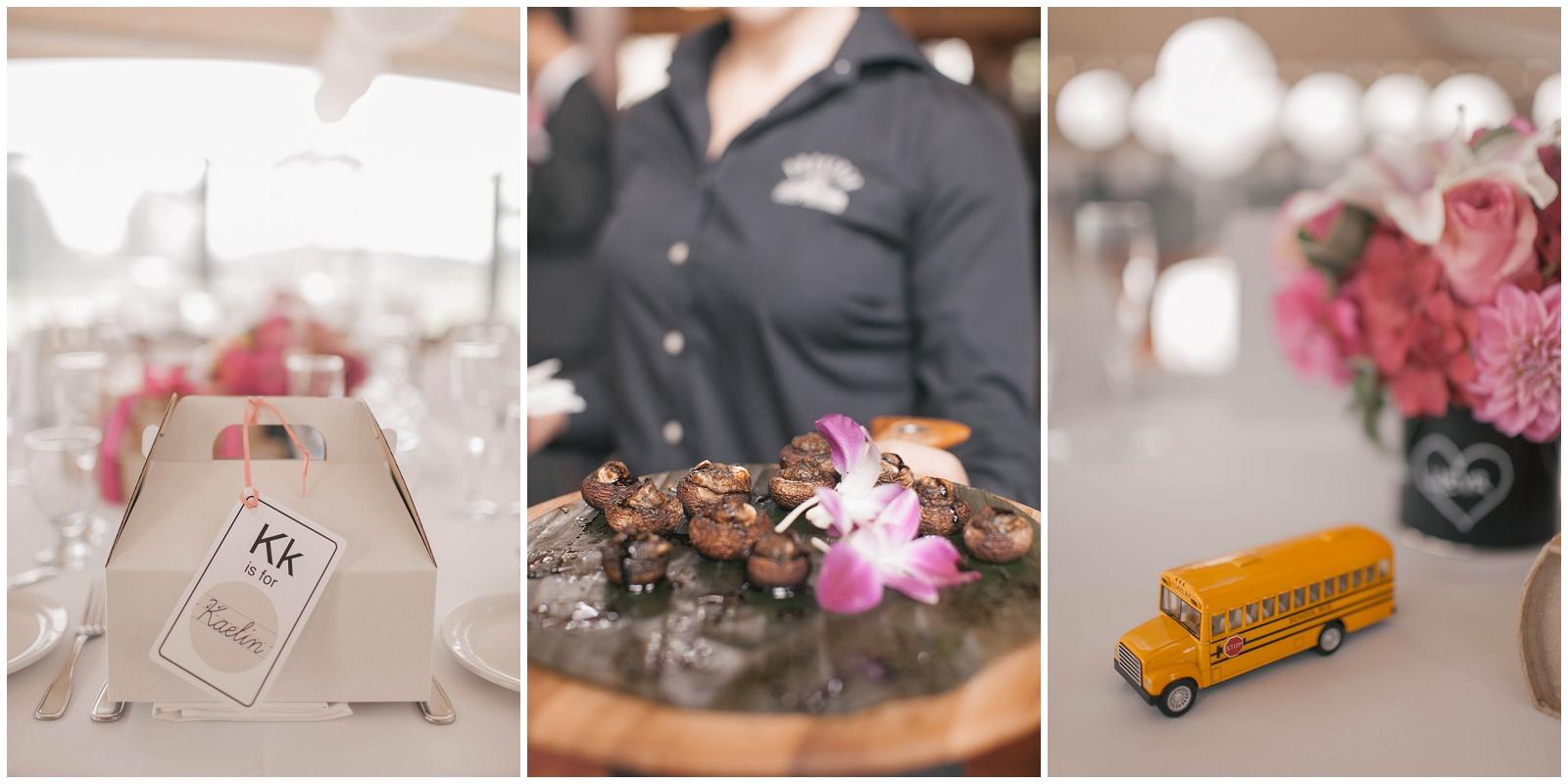 San-Francisco-Bay-Area-Wedding-Photography-Presidio-19.jpg
