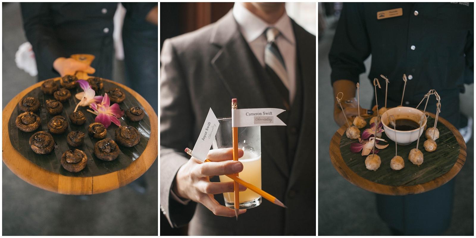 San-Francisco-Bay-Area-Wedding-Photography-Presidio-20.jpg