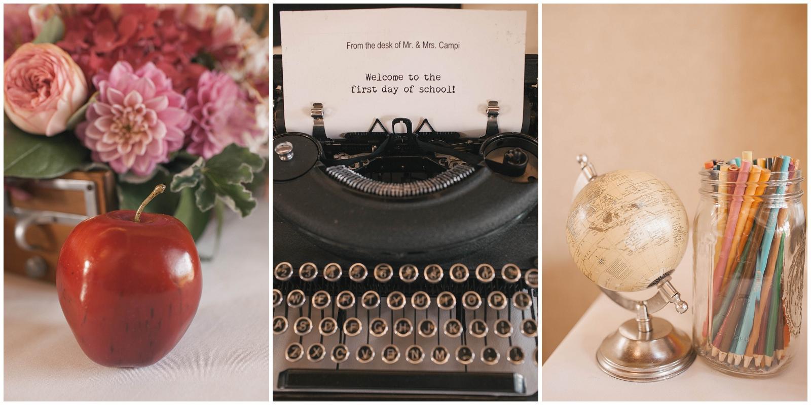 San-Francisco-Bay-Area-Wedding-Photography-Presidio-21.jpg