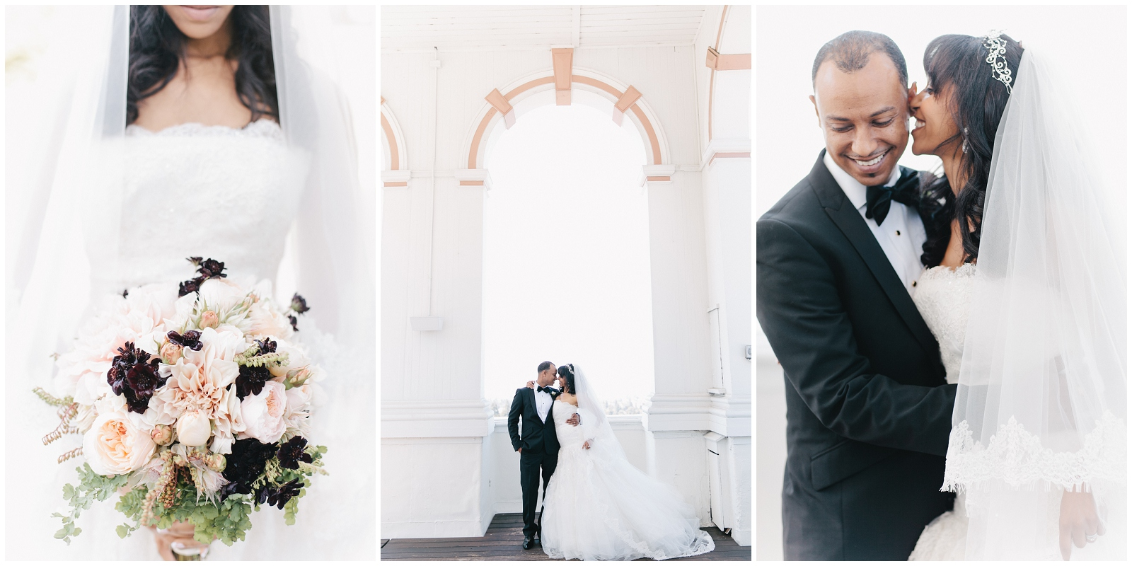 San-Francisco-Bay-Area-Wedding-Photography-Claremont-Hotel-1.jpg