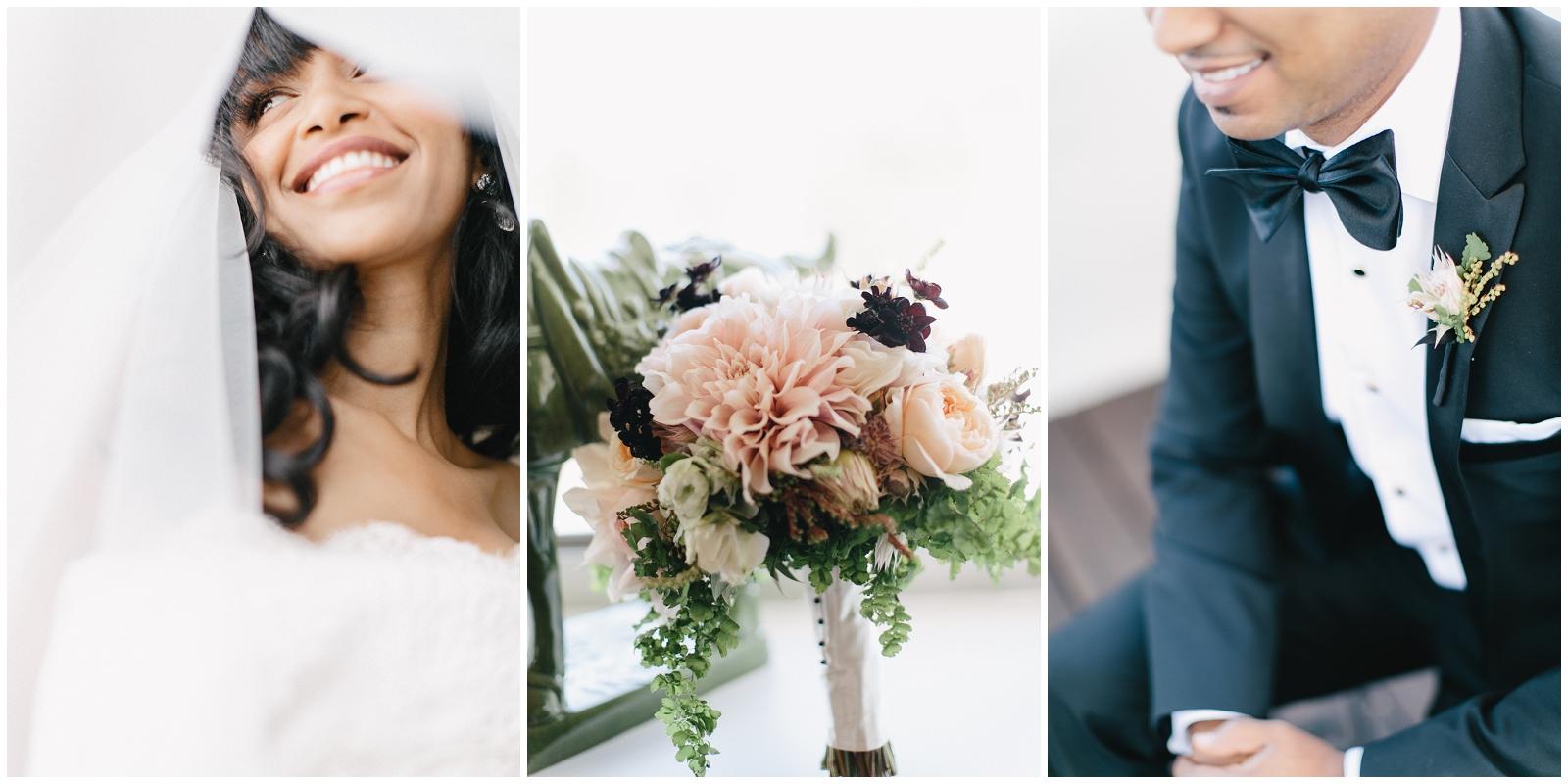 San-Francisco-Bay-Area-Wedding-Photography-Claremont-Hotel-3.jpg