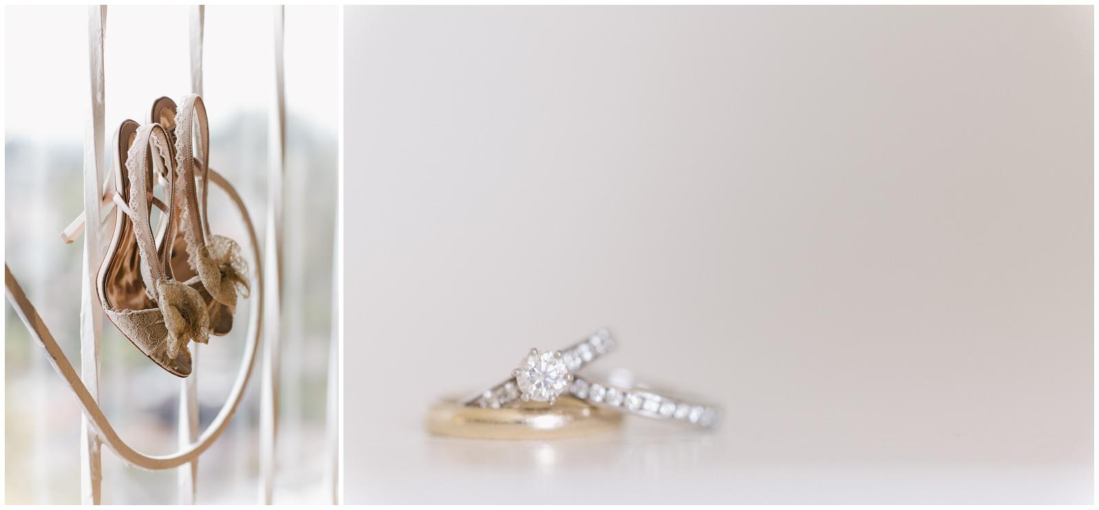 San-Francisco-Bay-Area-Wedding-Photography-Claremont-Hotel-5.jpg