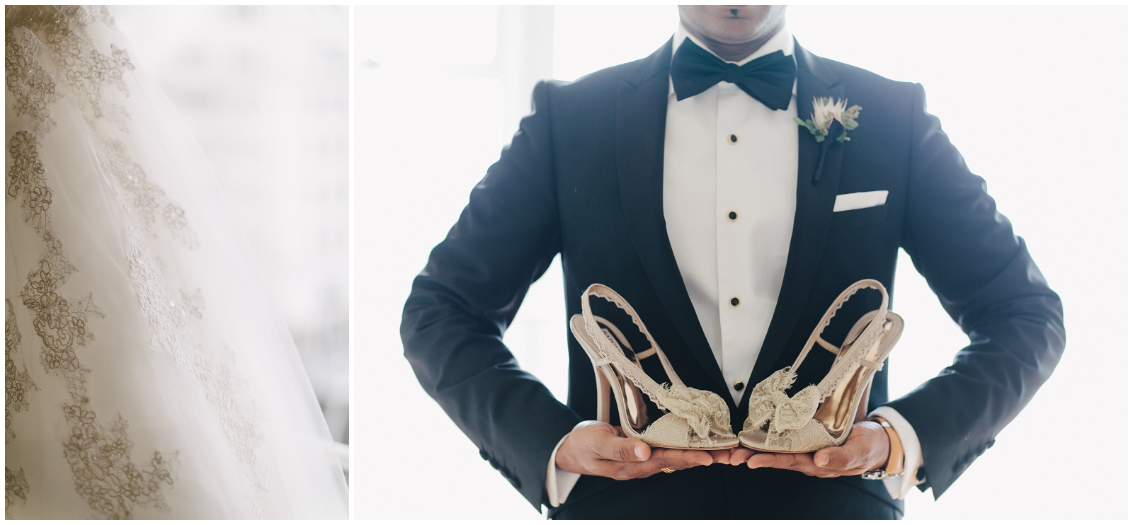 San-Francisco-Bay-Area-Wedding-Photography-Claremont-Hotel-6.jpg