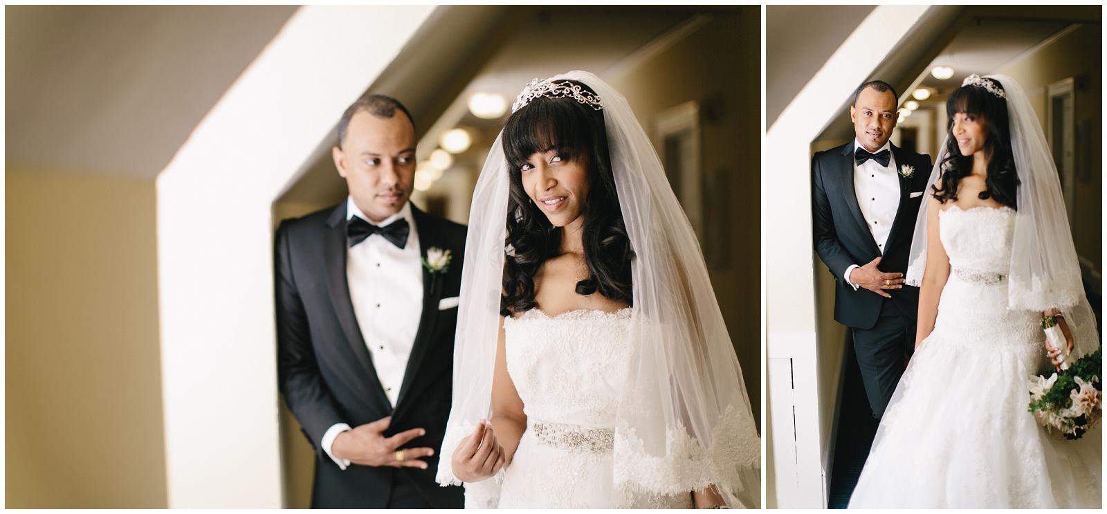 San-Francisco-Bay-Area-Wedding-Photography-Claremont-Hotel-7.jpg
