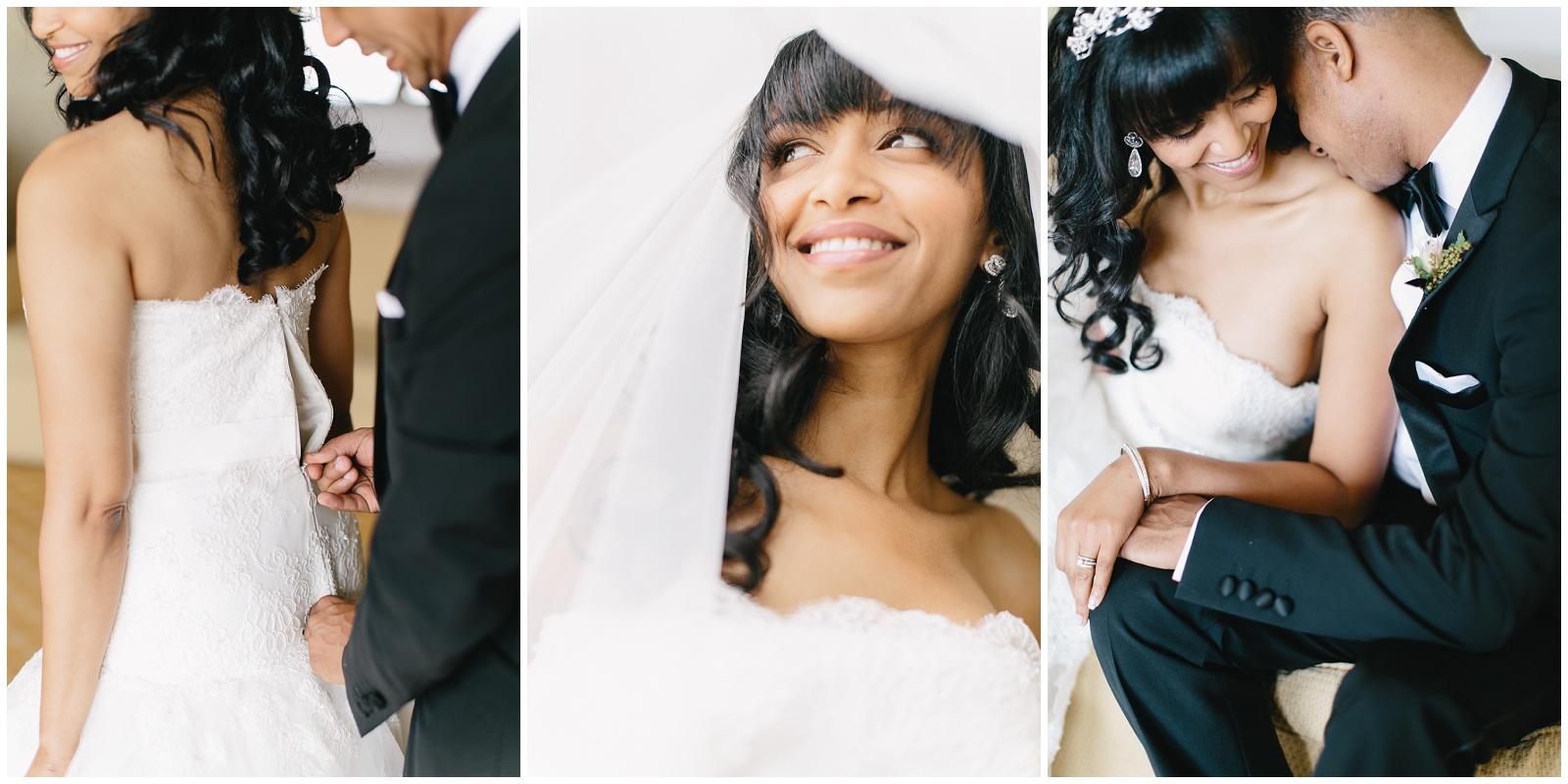 San-Francisco-Bay-Area-Wedding-Photography-Claremont-Hotel-9.jpg