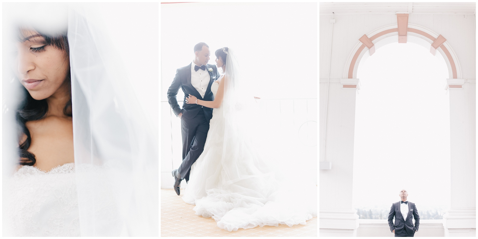 San-Francisco-Bay-Area-Wedding-Photography-Claremont-Hotel-11.jpg
