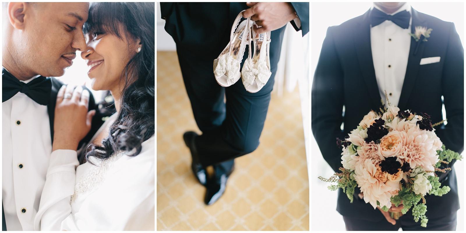 San-Francisco-Bay-Area-Wedding-Photography-Claremont-Hotel-10.jpg
