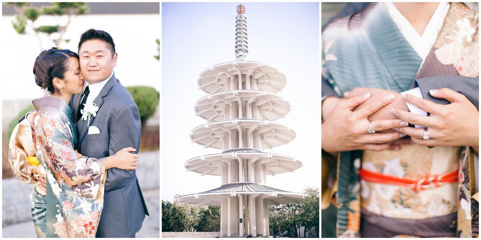 San-Francisco-Bay-Area-Wedding-Photography-Cultural-2.jpg