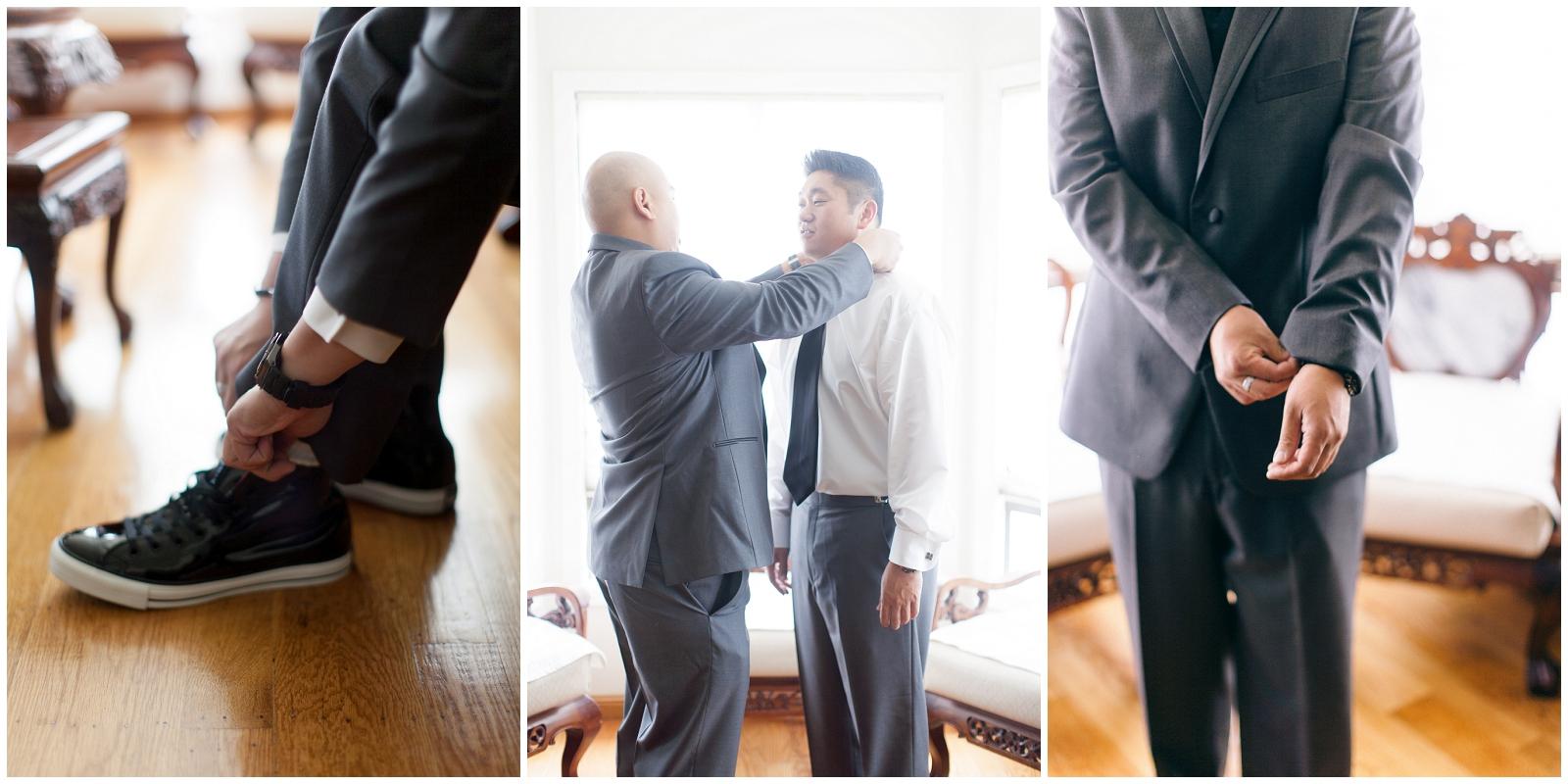 San-Francisco-Bay-Area-Wedding-Photography-Cultural-3.jpg