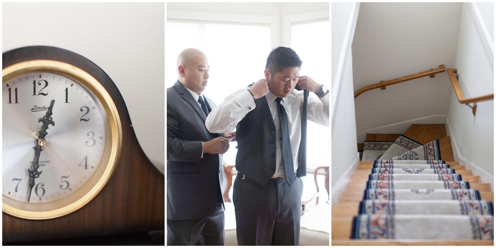 San-Francisco-Bay-Area-Wedding-Photography-Cultural-6.jpg