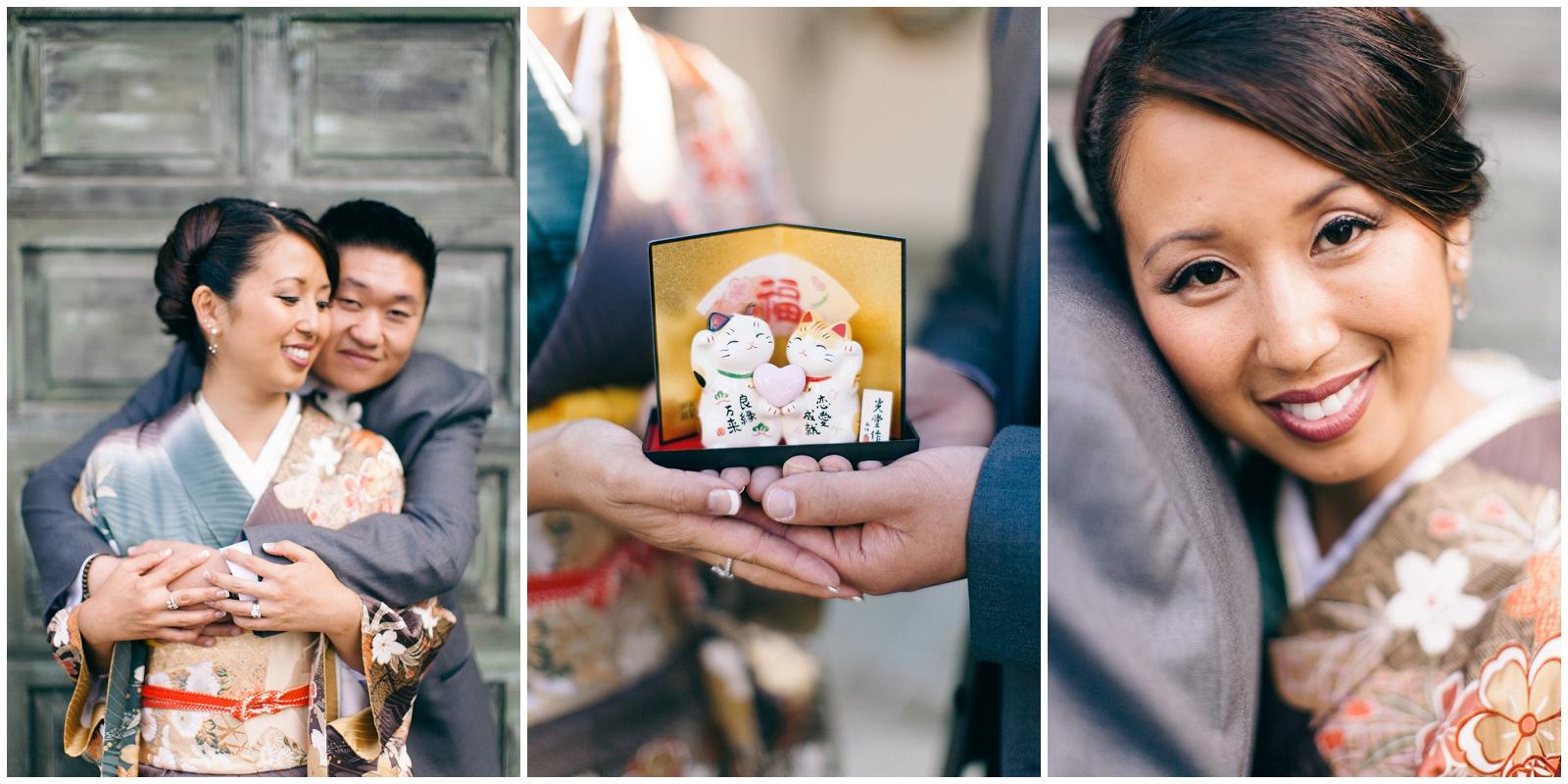 San-Francisco-Bay-Area-Wedding-Photography-Cultural-7.jpg