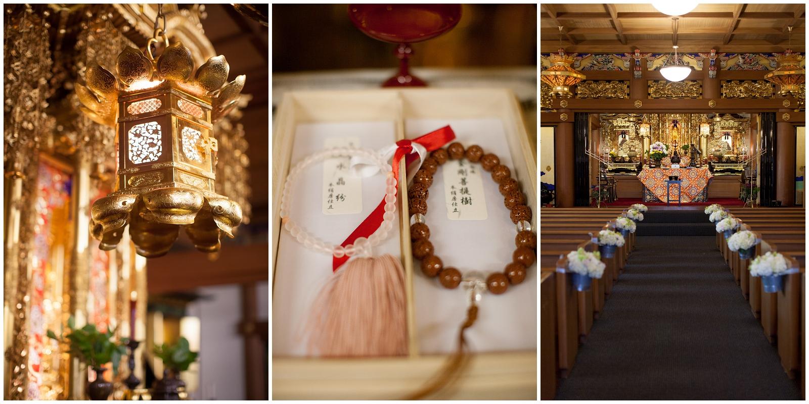 San-Francisco-Bay-Area-Wedding-Photography-Cultural-8.jpg
