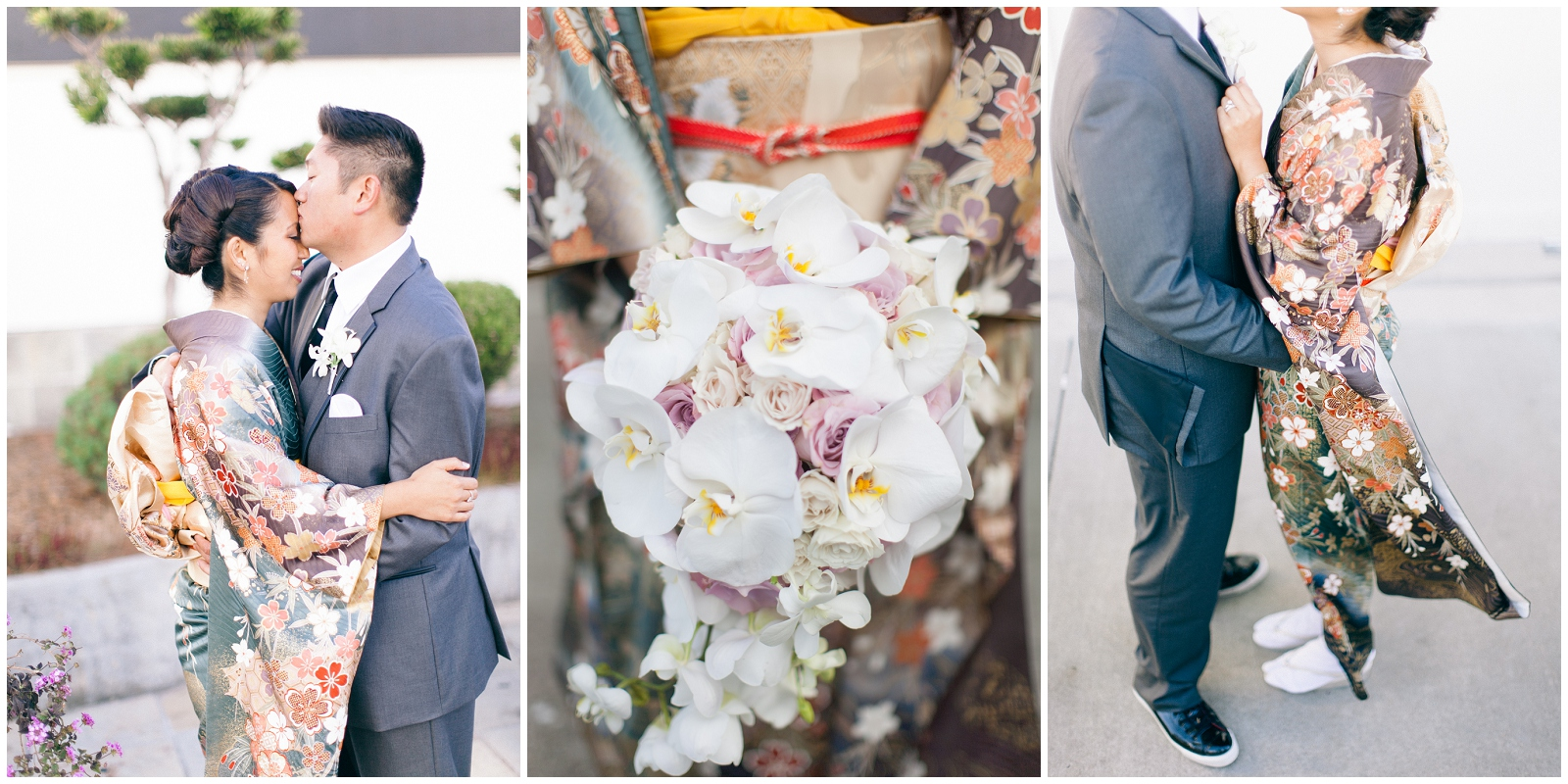 San-Francisco-Bay-Area-Wedding-Photography-Cultural-9.jpg