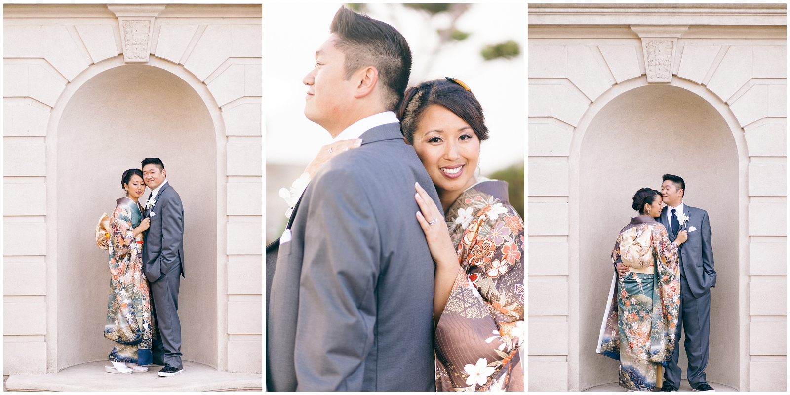 San-Francisco-Bay-Area-Wedding-Photography-Cultural-11.jpg