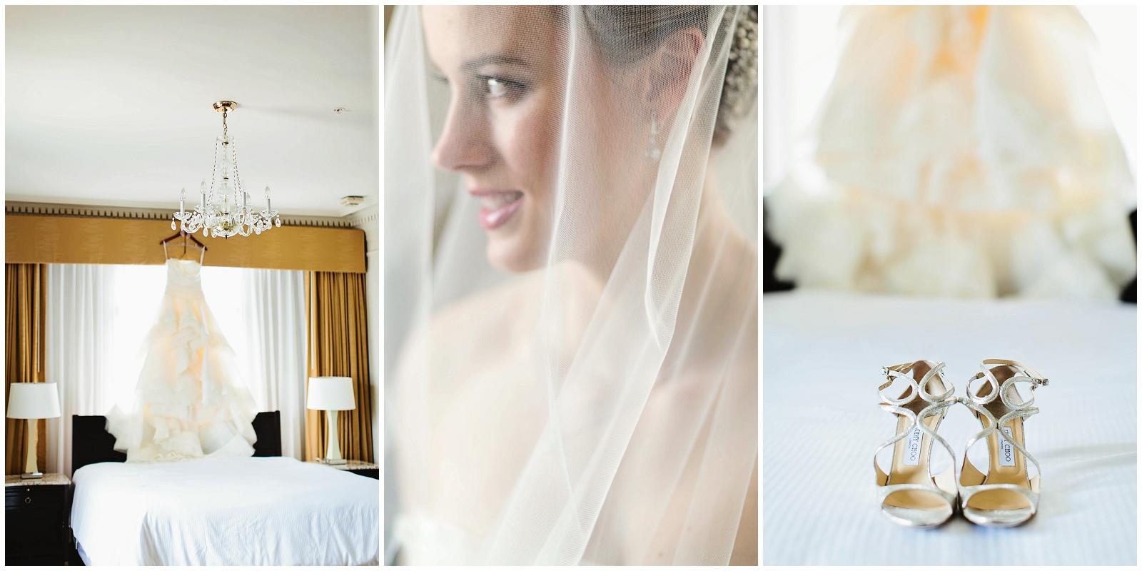 San-Francisco-Bay-Area-Wedding-Photography-Julia-Morgan-Ballroom-2.jpg