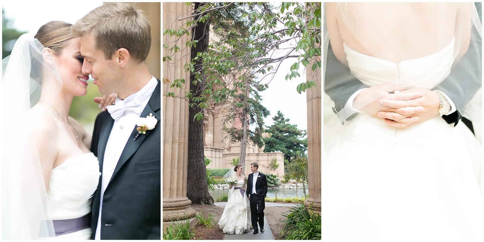 San-Francisco-Bay-Area-Wedding-Photography-Julia-Morgan-Ballroom-1.jpg