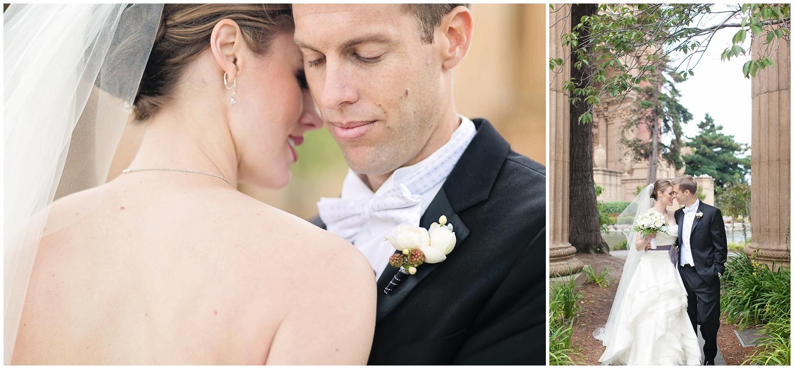 San-Francisco-Bay-Area-Wedding-Photography-Julia-Morgan-Ballroom-3.jpg