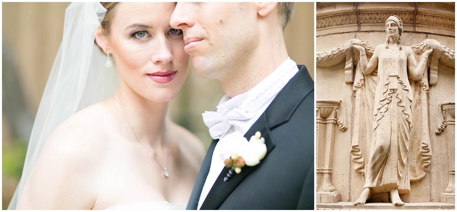 San-Francisco-Bay-Area-Wedding-Photography-Julia-Morgan-Ballroom-4.jpg