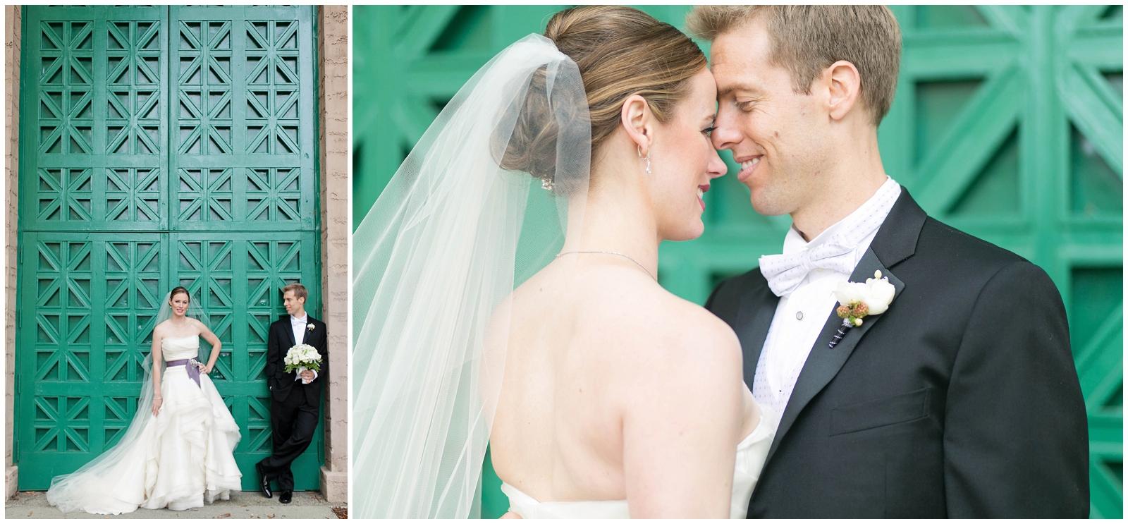 San-Francisco-Bay-Area-Wedding-Photography-Julia-Morgan-Ballroom-5.jpg