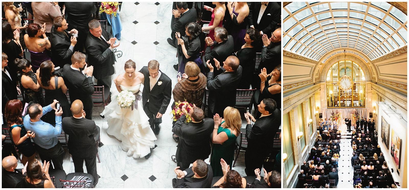 San-Francisco-Bay-Area-Wedding-Photography-Julia-Morgan-Ballroom-6.jpg