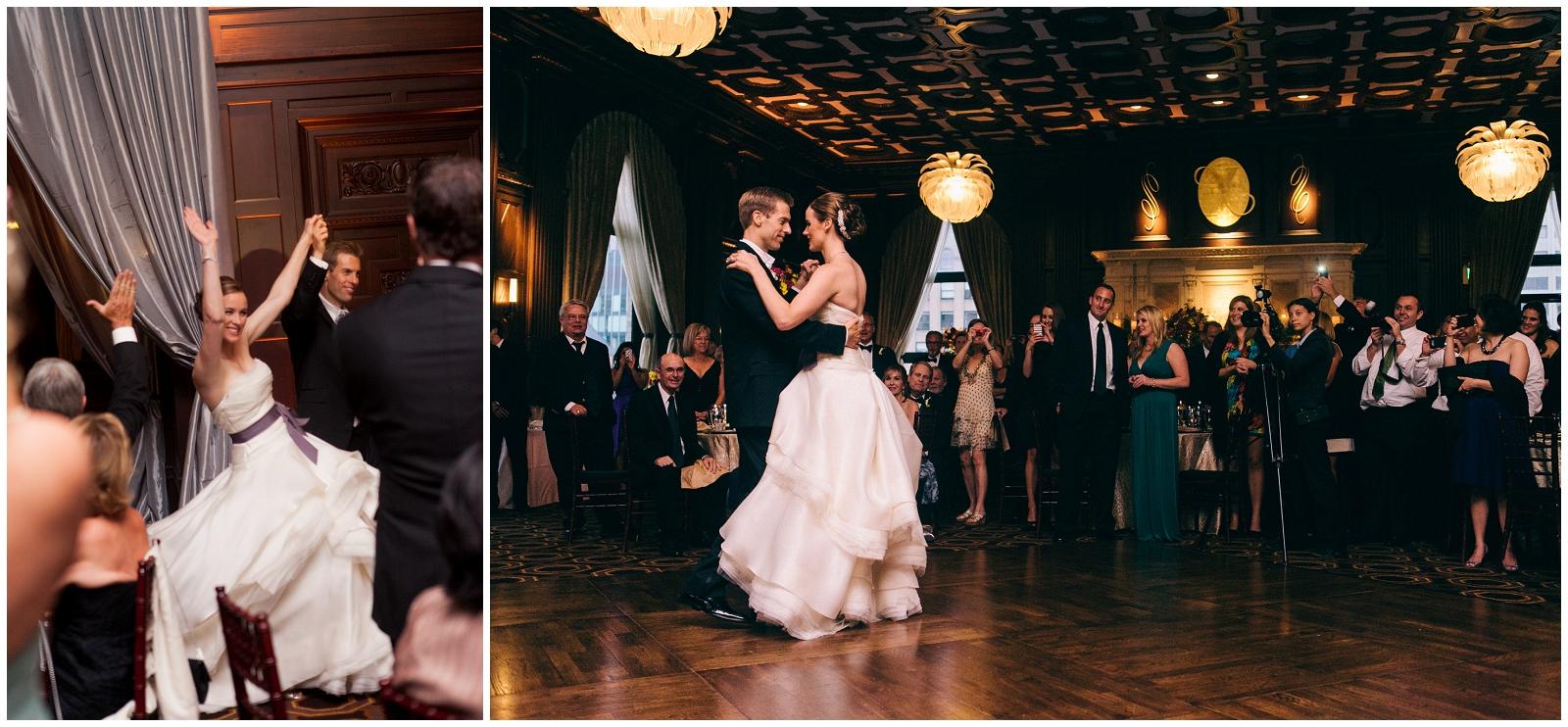 San-Francisco-Bay-Area-Wedding-Photography-Julia-Morgan-Ballroom-7.jpg