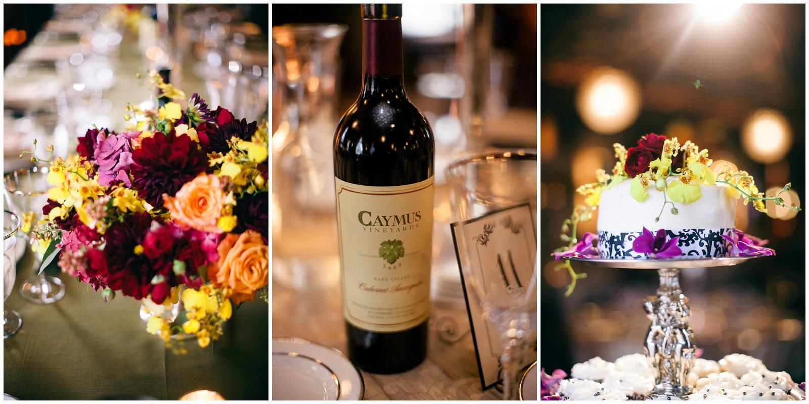 San-Francisco-Bay-Area-Wedding-Photography-Julia-Morgan-Ballroom-8.jpg