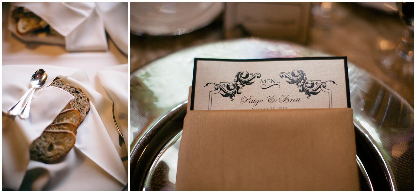 San-Francisco-Bay-Area-Wedding-Photography-Julia-Morgan-Ballroom-9.jpg