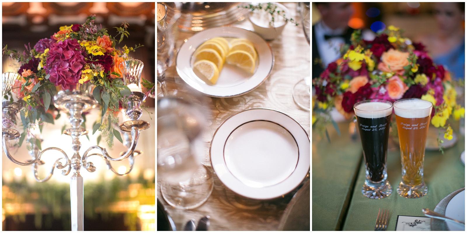San-Francisco-Bay-Area-Wedding-Photography-Julia-Morgan-Ballroom-10.jpg