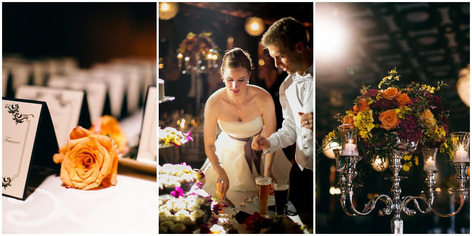 San-Francisco-Bay-Area-Wedding-Photography-Julia-Morgan-Ballroom-11.jpg