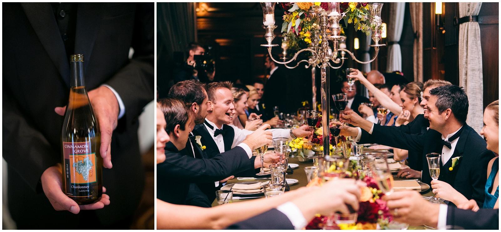 San-Francisco-Bay-Area-Wedding-Photography-Julia-Morgan-Ballroom-12.jpg