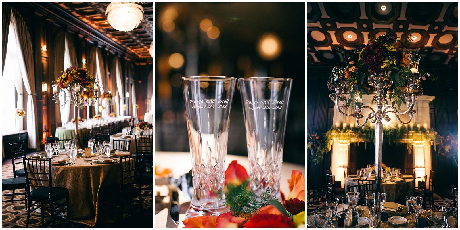 San-Francisco-Bay-Area-Wedding-Photography-Julia-Morgan-Ballroom-13.jpg