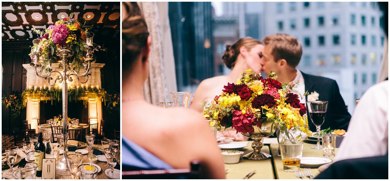 San-Francisco-Bay-Area-Wedding-Photography-Julia-Morgan-Ballroom-14.jpg