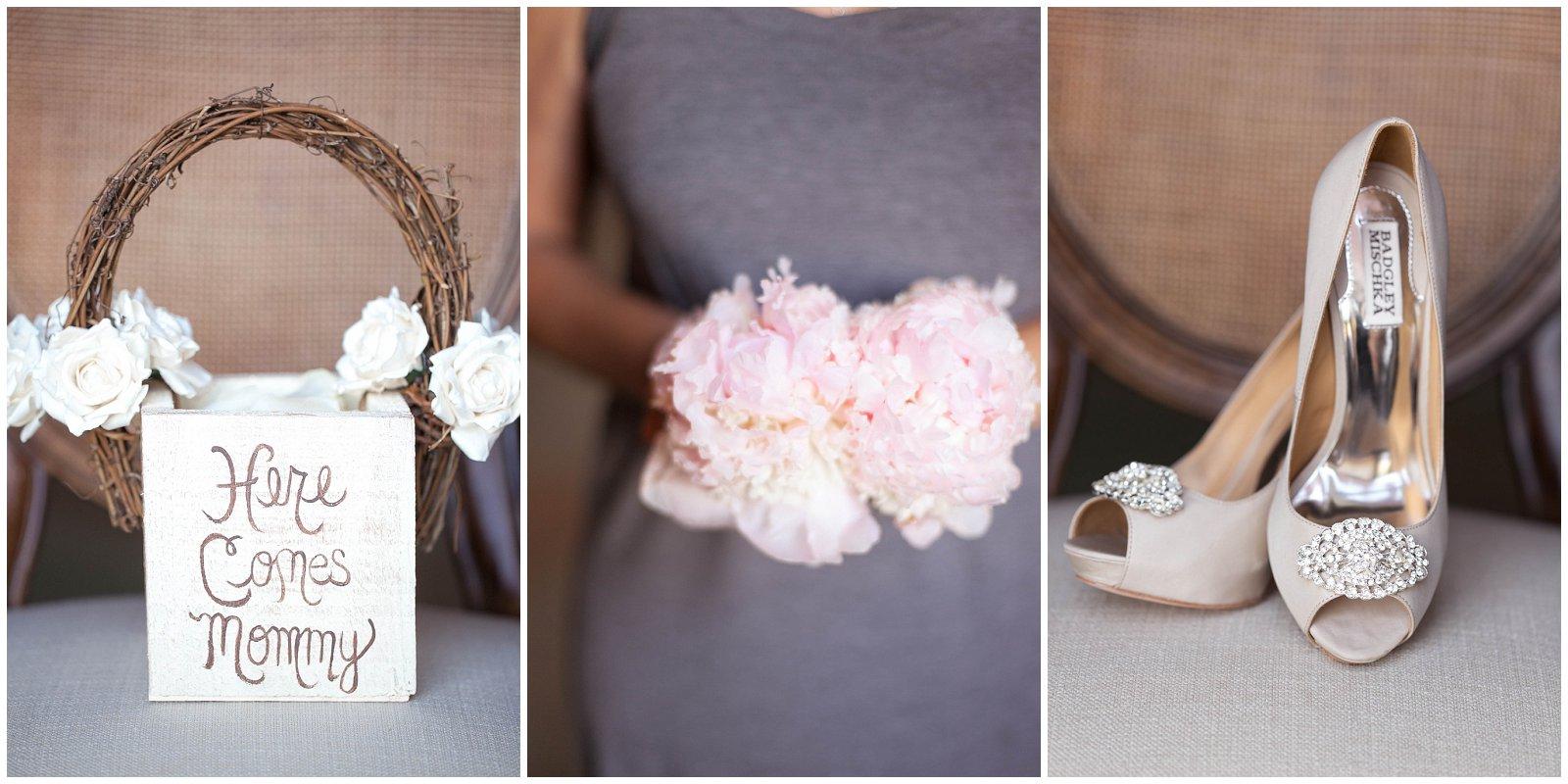San-Francisco-Bay-Area-Wedding-Photography-Casa-Real-4.jpg