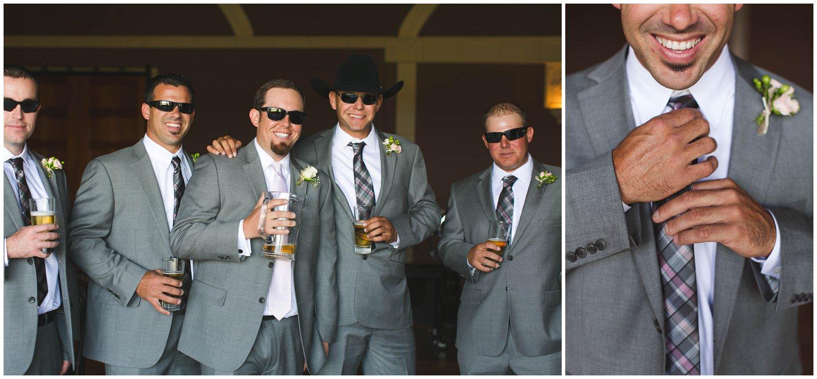 San-Francisco-Bay-Area-Wedding-Photography-Casa-Real-8.jpg