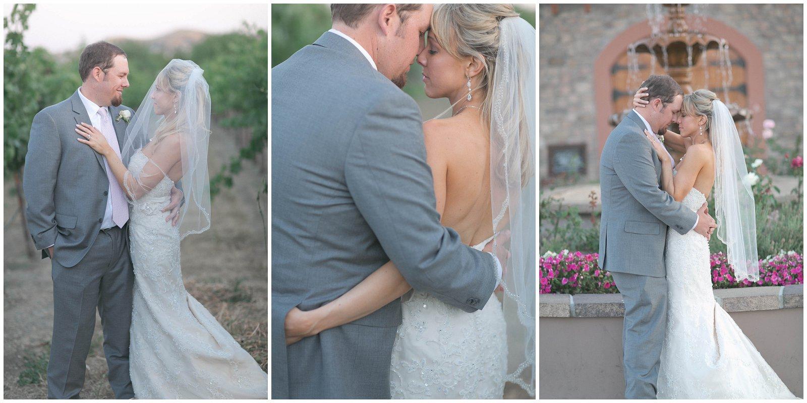 San-Francisco-Bay-Area-Wedding-Photography-Casa-Real-9.jpg