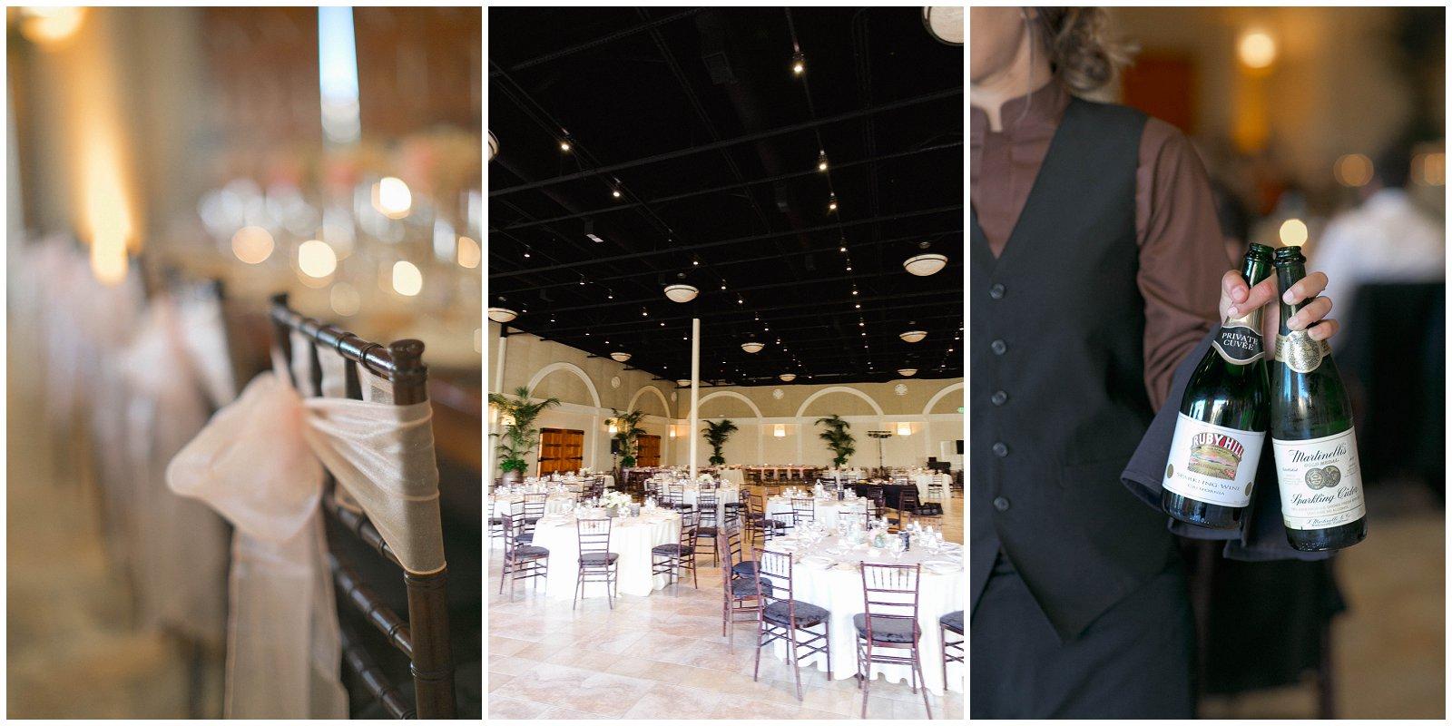 San-Francisco-Bay-Area-Wedding-Photography-Casa-Real-11.jpg