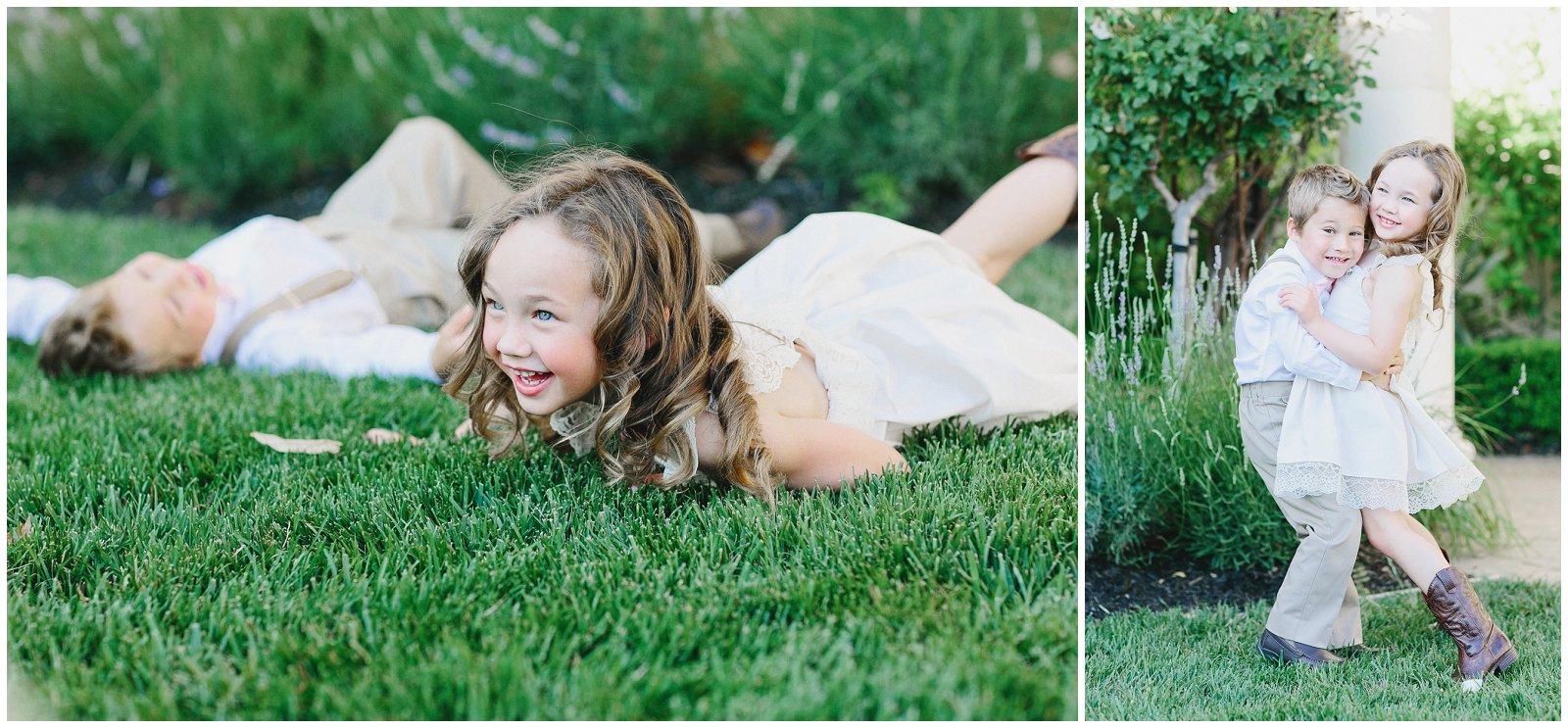 San-Francisco-Bay-Area-Wedding-Photography-Casa-Real-15.jpg