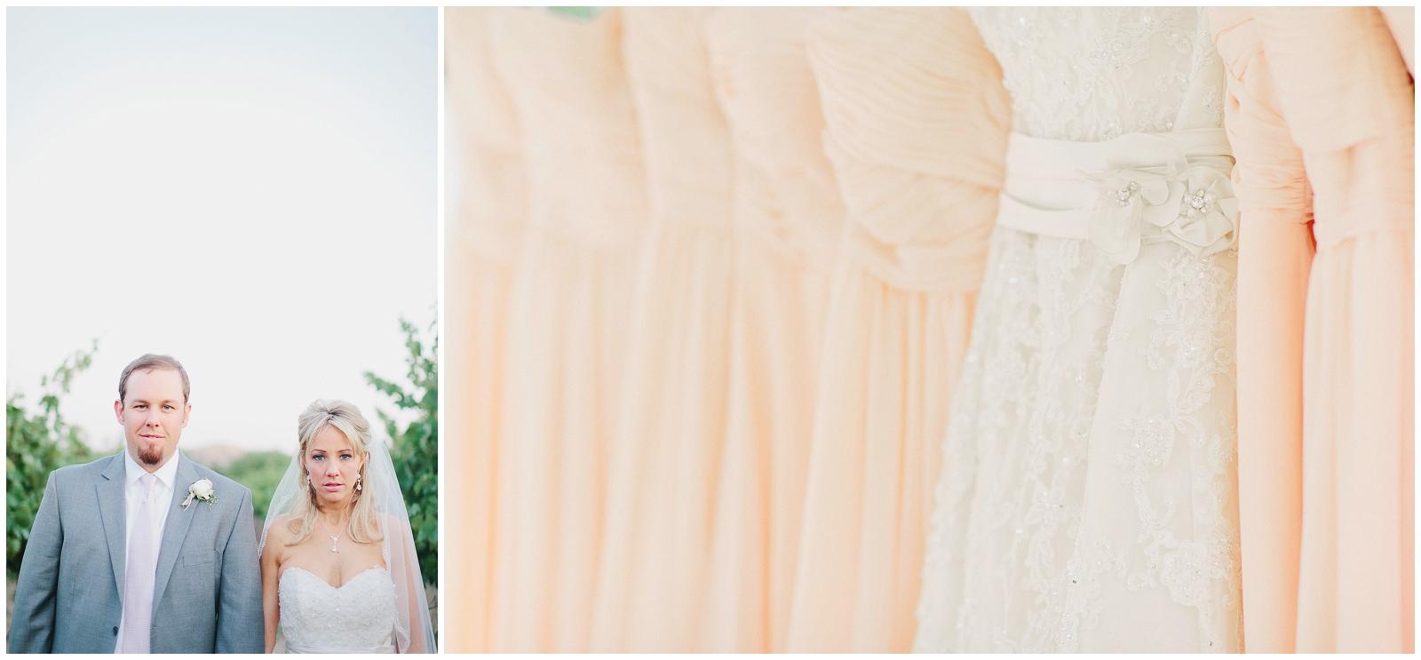 San-Francisco-Bay-Area-Wedding-Photography-Casa-Real-18.jpg
