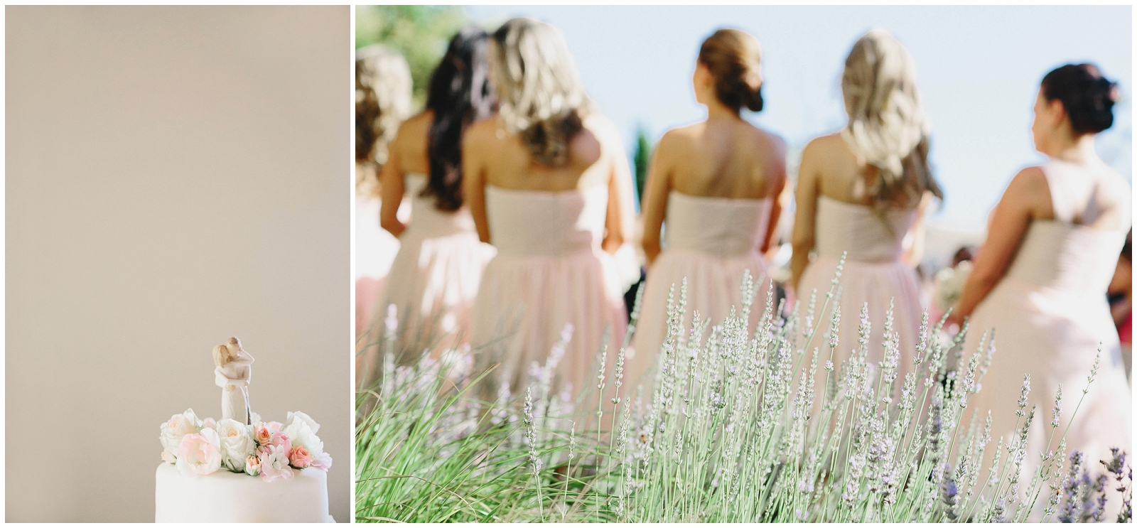San-Francisco-Bay-Area-Wedding-Photography-Casa-Real-17.jpg