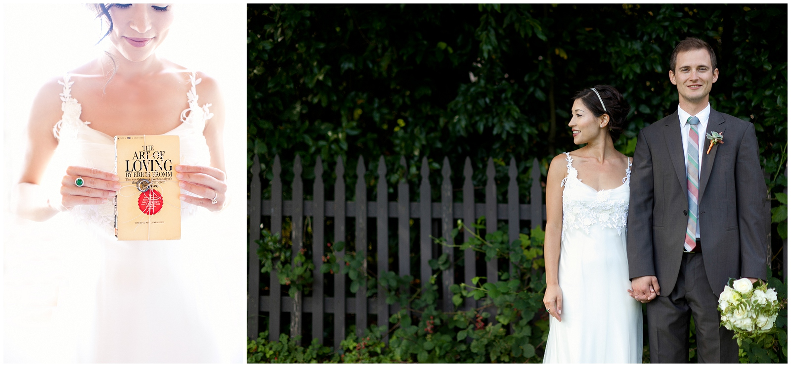 San-Francisco-Bay-Area-Wedding-Photography-Brazilian-Room-1.jpg