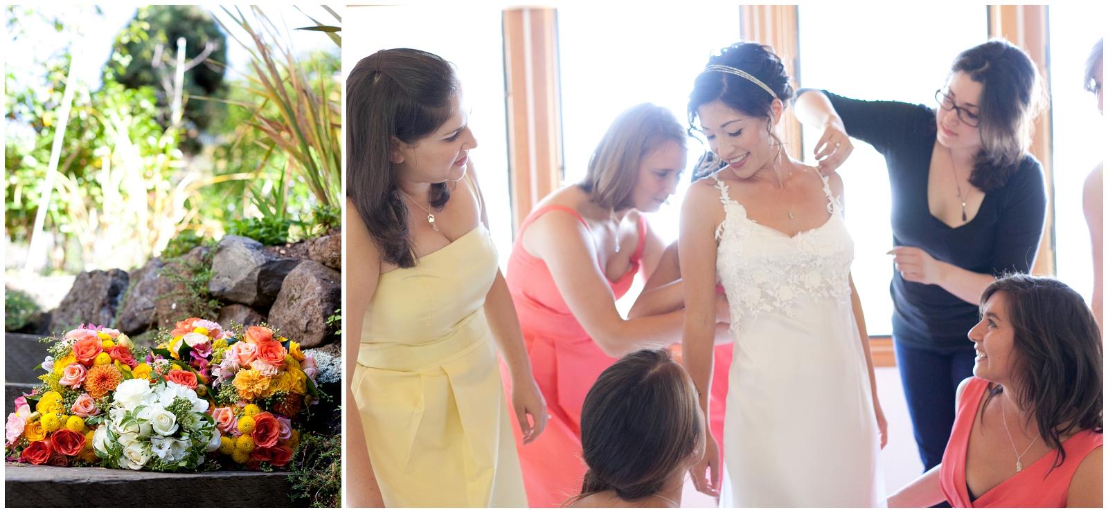 San-Francisco-Bay-Area-Wedding-Photography-Brazilian-Room-2.jpg