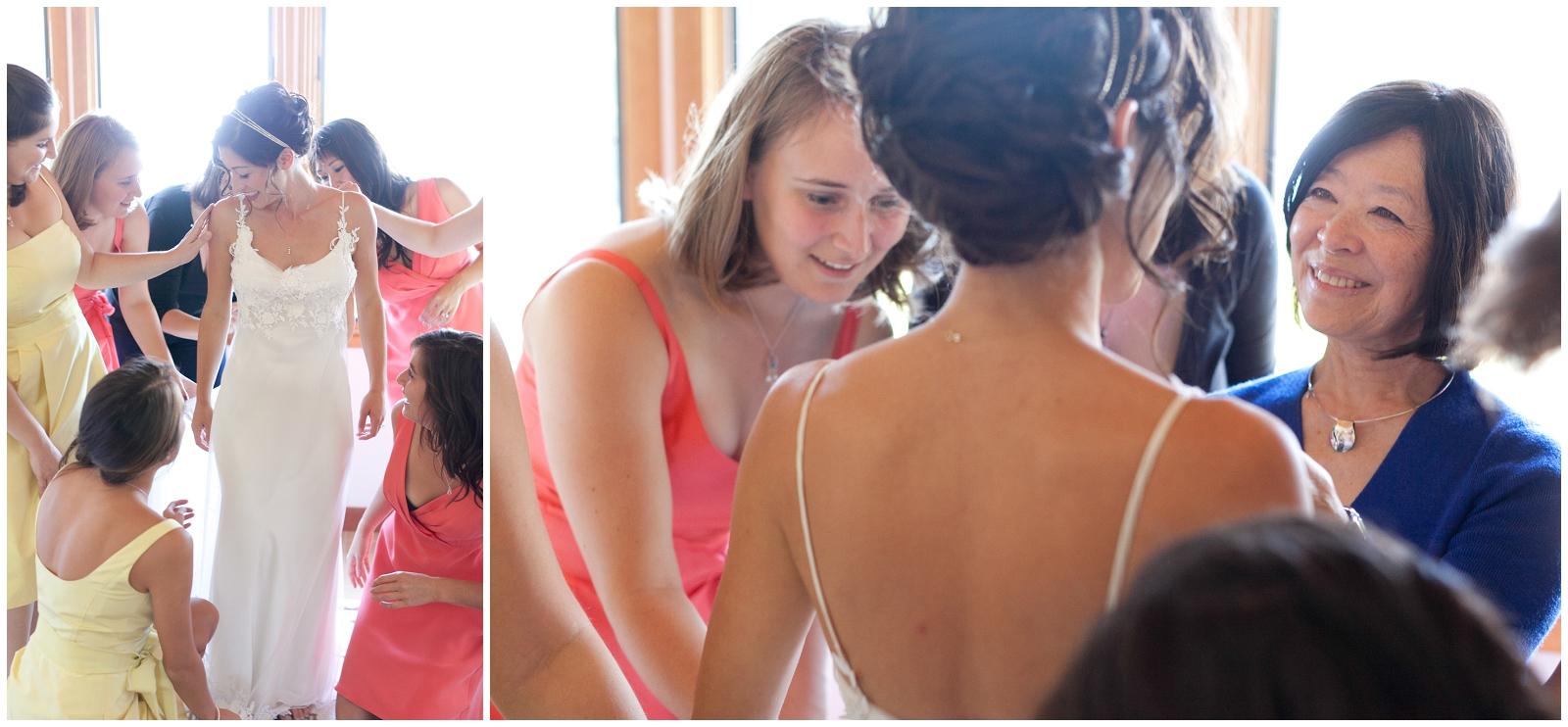 San-Francisco-Bay-Area-Wedding-Photography-Brazilian-Room-3.jpg