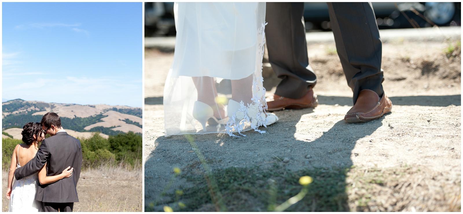San-Francisco-Bay-Area-Wedding-Photography-Brazilian-Room-4.jpg