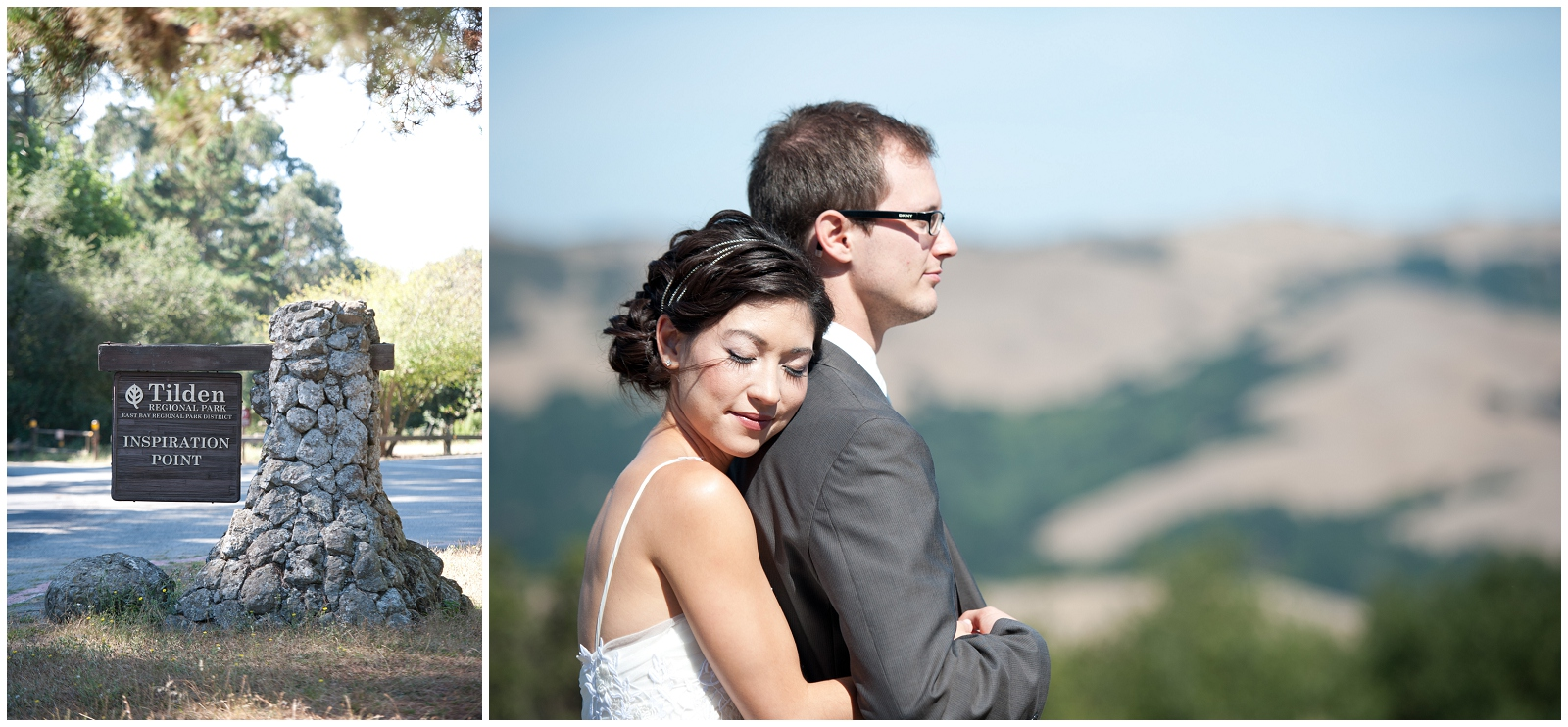 San-Francisco-Bay-Area-Wedding-Photography-Brazilian-Room-6.jpg