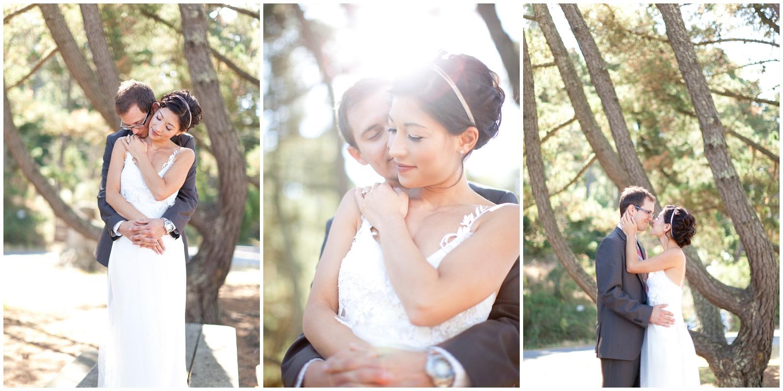 San-Francisco-Bay-Area-Wedding-Photography-Brazilian-Room-7.jpg