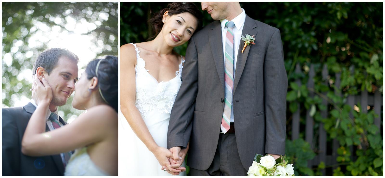 San-Francisco-Bay-Area-Wedding-Photography-Brazilian-Room-9.jpg