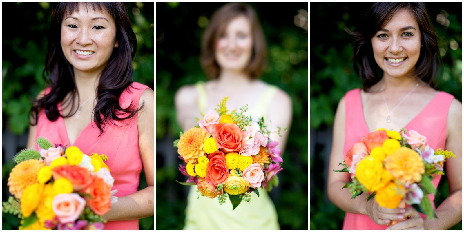 San-Francisco-Bay-Area-Wedding-Photography-Brazilian-Room-8.jpg
