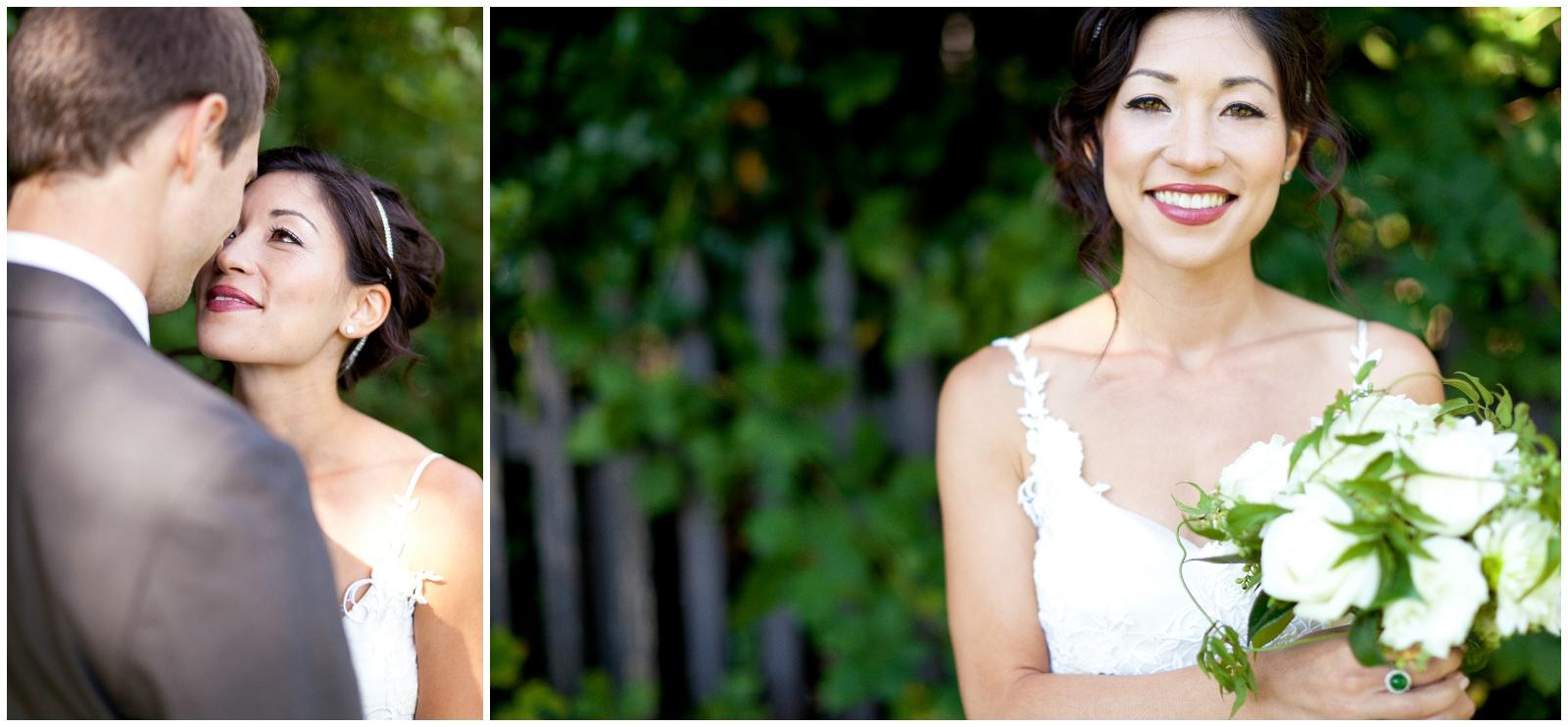 San-Francisco-Bay-Area-Wedding-Photography-Brazilian-Room-11.jpg