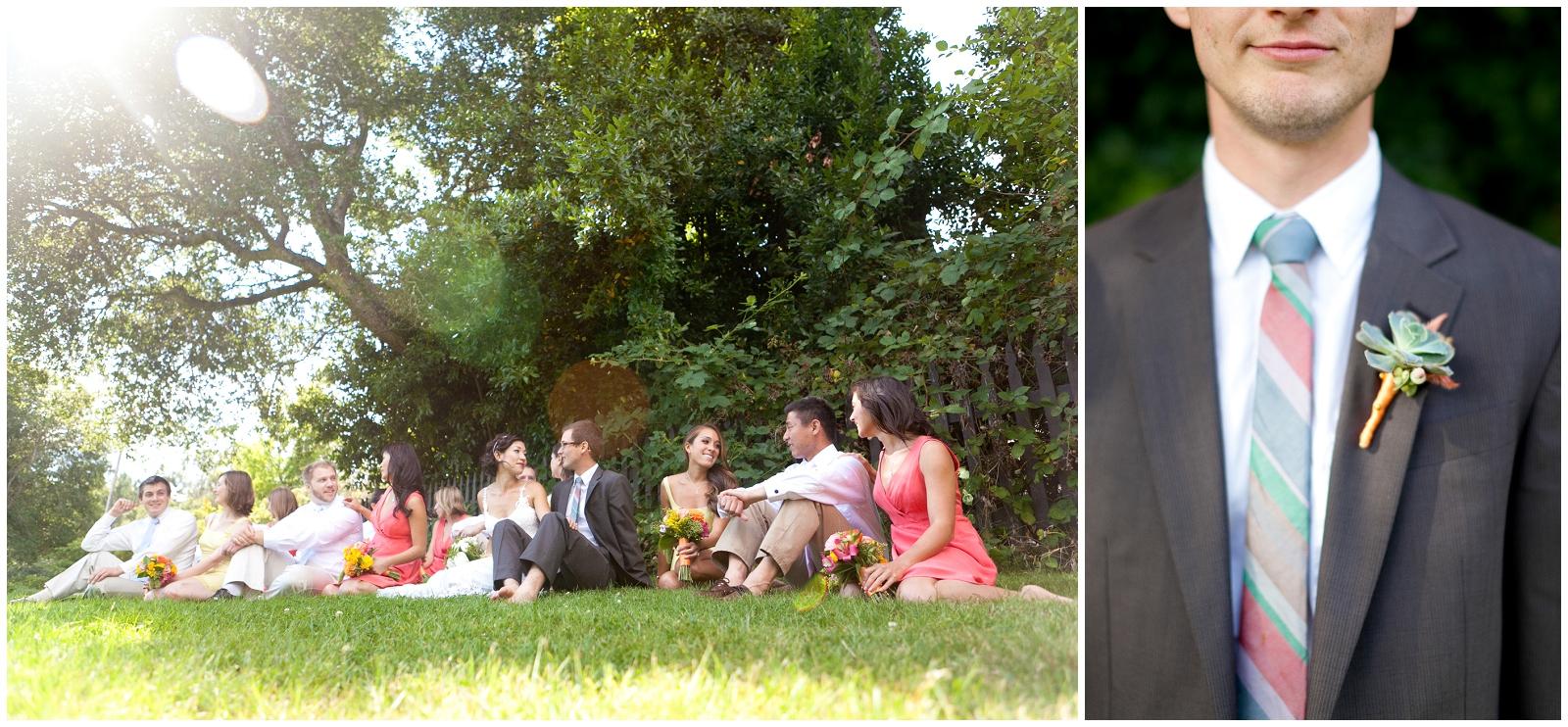 San-Francisco-Bay-Area-Wedding-Photography-Brazilian-Room-10.jpg