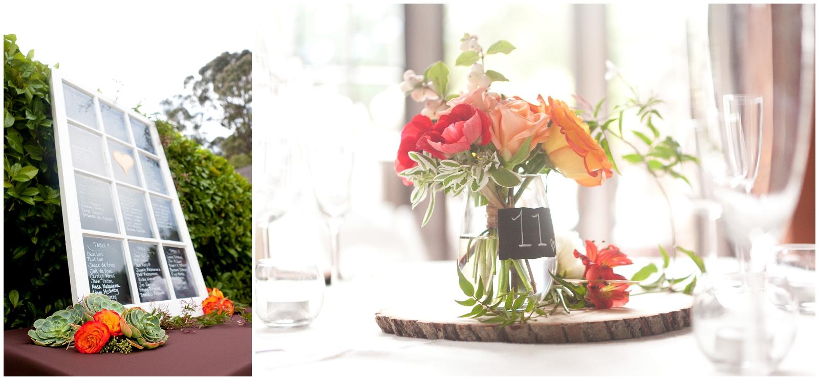 San-Francisco-Bay-Area-Wedding-Photography-Brazilian-Room-12.jpg